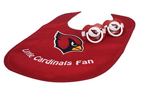 nfl newborn fan club cardinals pacifiers arizona cardinals pacifier cardinals