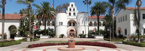 Sdsu Business Mba by Admissions Undergraduate Business Programs Fowler