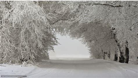paesaggio invernale sfondi desktop wallpapers e pelautscom pictures scaricare gli sfondi paesaggio invernale alberi nella
