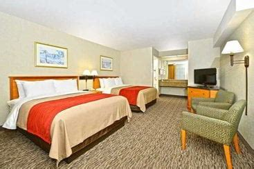 comfort inn mission valley hotel circle extended stay america san diego hotel circle en san diego