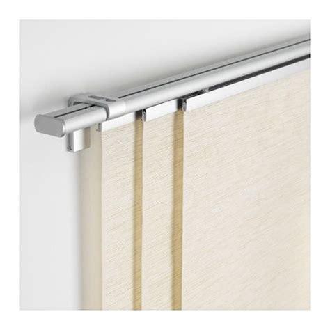 triple curtain rail 17 best ideas about curtain rails on pinterest color me