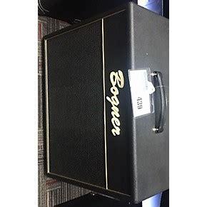 Guitar Center Gift Card Exchange - used bogner vintage 30 guitar cabinet guitar center
