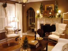 Christmas Livingroom 27 Inspiring Christmas Fireplace Mantel Decoration Ideas