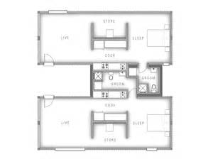 shipping container floor plans shipping container home floor plans studio design