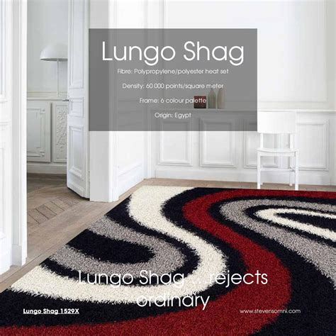 Discount Area Rugs Toronto Smileydot Us Discount Area Rugs Toronto