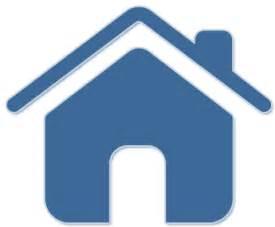 home blue csmr professional certificates