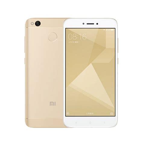 D8035 Xiaomi Redmi 4x P xiaomi redmi 4x 3 32 eu lte800 złoty gw24 kedar tech chinskie telefony