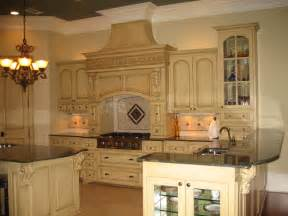 Tuscany Kitchen Cabinets by Tuscan Rs Cabinets Llc