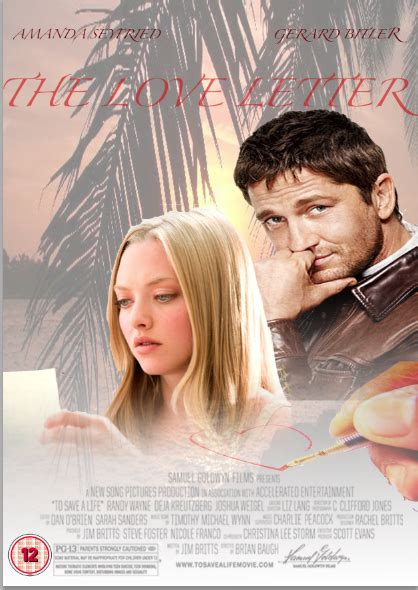 film love letter love letters movie the best letter