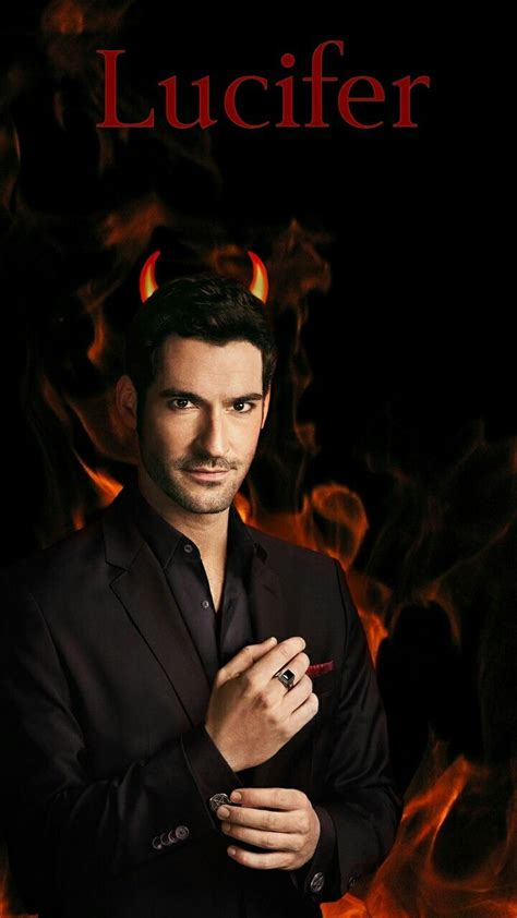 lucifer trailer lucifer trailer german 28 images lucifer trailer 2 ov
