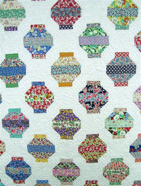 quilt pattern japanese 107 best quilts asian inspired images on pinterest