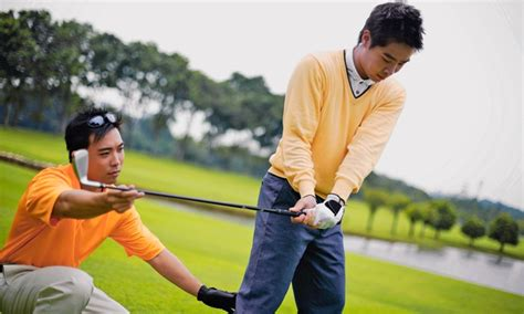 golf swing coach welcome to swing vision pro hawaii