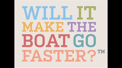how to make a boat go up a waterfall in minecraft will it make the boat go faster testimonial sky