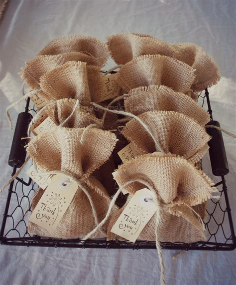 Baby Shower Burlap by Burlap And Lace Baby Shower Baby Shower Ideas Themes