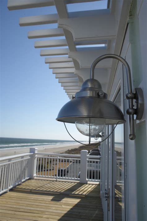 Best Nautical Lights For Kitchens Reviews Ratings Prices Outdoor Lighting For Coastal Homes