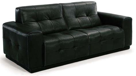 Incanto B481 Leather Sofa Incanto Leather Sofa