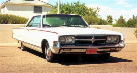 1965 chrysler 300l 1965 chrysler 300l coupe 18843
