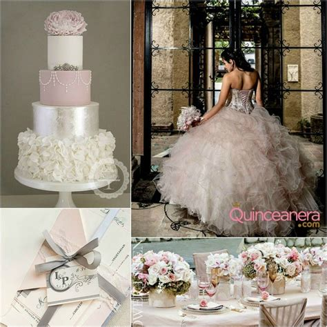 quinceanera themes gold 25 best quince themes ideas on pinterest quinceanera