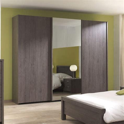 armoire porte miroir coulissante 17 meilleures id 233 es 224 propos de armoire porte coulissante miroir sur portes de