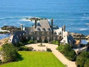 rhode island homes 22 rhode island a 19 million 8 bedroom 11 bathroom
