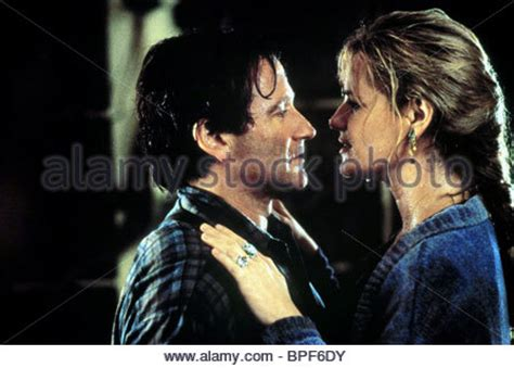 bonnie hunt on robin williams death alan williams stock photos alan williams stock images