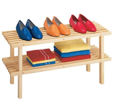 Put Your Shoes On The Rack by Help Where Can I Put Shoes 5 Minutes For