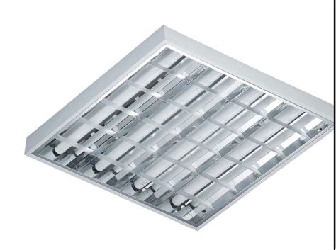 Fluorescent Light Fixtures For Drop Ceilings by Ceiling Lights Design Drop 4t Fluorescent Ceiling Light