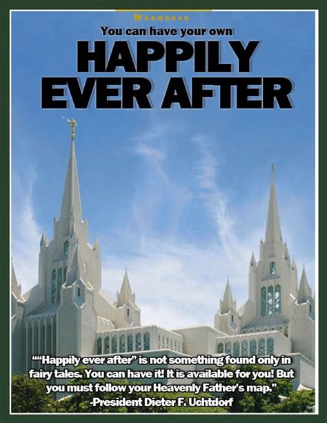 Wedding Quotes Lds by Temple Marriage Lds Quotes Quotesgram