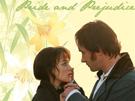 pride and prejudice pride and prejudice images pride and prejudice hd