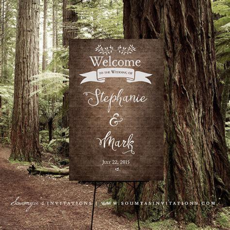 Hand Lettered / Calligraphy « Wedding Invitations   Soumya