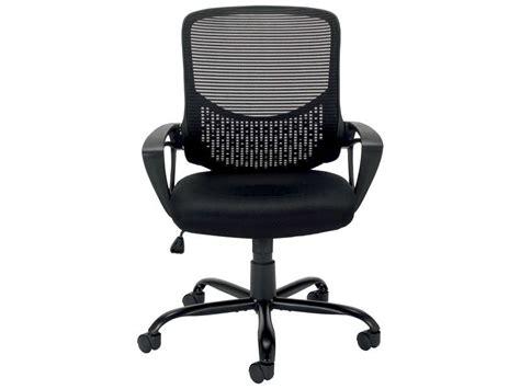 chaises conforama soldes conforama chaise malone coloris blanc comparer les prix chaise conforama agaroth