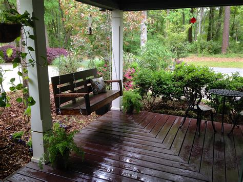 ana white porch swing ana white porch swing i love it diy projects