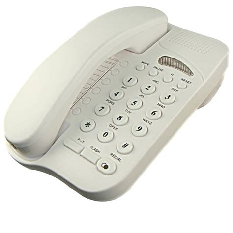 cheap house phones 28 images at t home phone cheapest