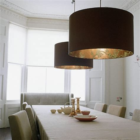 esszimmer beleuchtung stylish dining room lighting dining room furniture