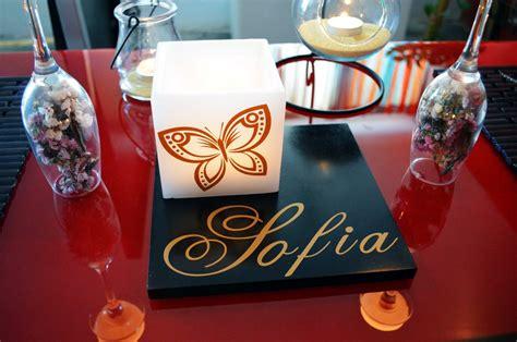 vinilos xalapa veracruz centro de mesa tem 225 tico de mariposas para xv a 241 os aluzza