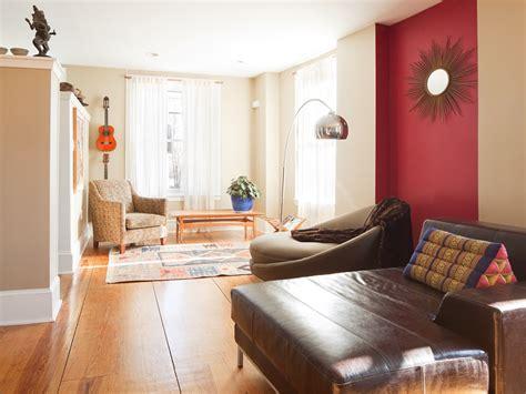 row house living room philadelphia row homes ennisnehez