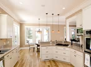 Dapper Tan Kitchen   Kitchen Colours   Rooms By Colour   CIL.CA