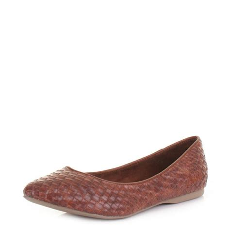 Flat Shoes Motif Perca Merah things i to post flats pumps womens shoes