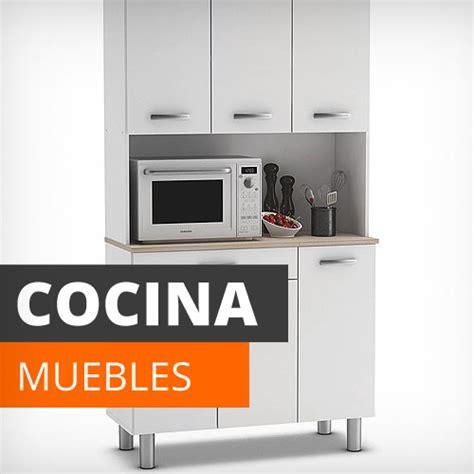 Superior  Sillas De Madera Plegable #8: Muebles-de-cocina-baratos-online-2.jpg