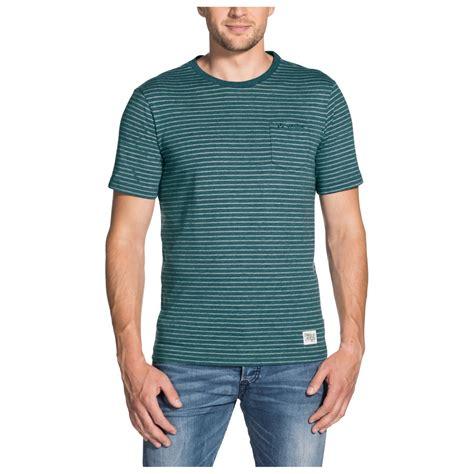Tshirt Ii vaude arendal shirt ii t shirt herren kaufen