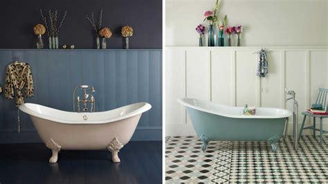 bathroom designs 12 best vintage bathtub designs ad india