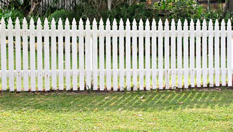picket fences picket fences multifencing newcastle