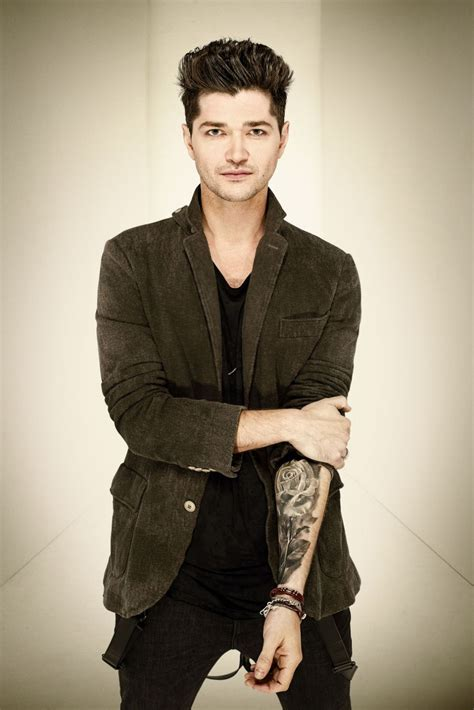 danny o donoghue net the voice uk series 2 danny o