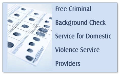 free background check nc powerpoint templates free background check