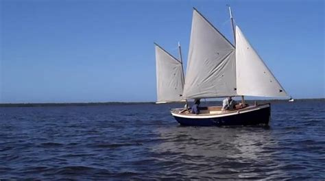 uffa fox jolly boat real laurent giles jolly boat plans antiqu boat plan