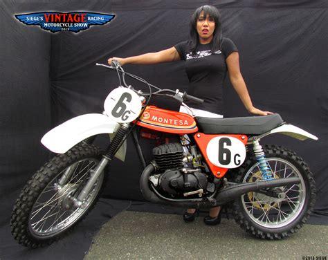 model motocross dirt bike models carburetor gallery