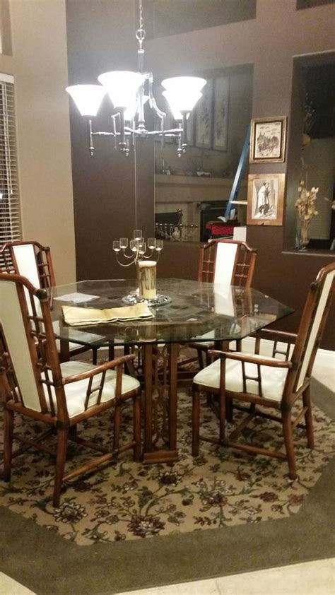 Dining Room Tables Las Vegas Dining Room Table Size Bed Furniture In Las Vegas Nv Offerup