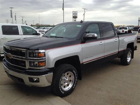 2 tone chevy silverado 2015 trucks chevy silverado 2015 silverado and cars