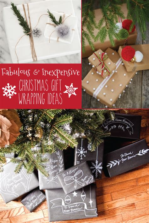 a glimpse inside mhct m fabulous inexpensive christmas