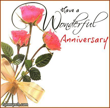 Happy Anniversary Images Animated   Cliparts.co